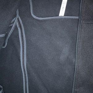 lululemon athletica Jackets & Coats - Lululemon City Softshell *Tweed * EUC